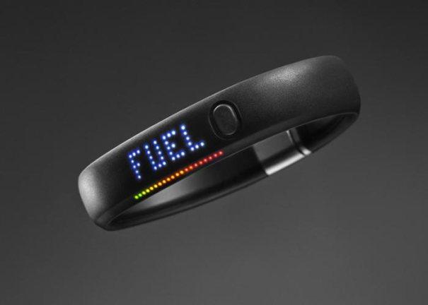 Bracelet-Nike-Fuelband