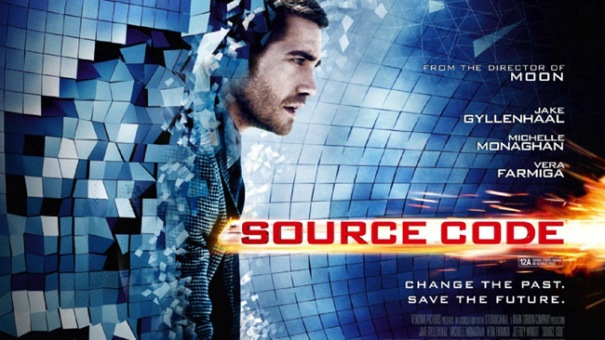 source-code-movie-quad-poster