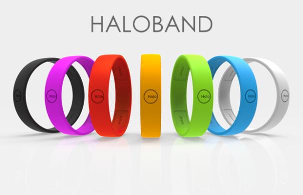 Haloband1-620x400