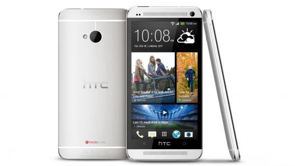 HTC-One_Silver_3V-578-80