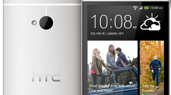 HTC-One_Silver_3V2-578-80