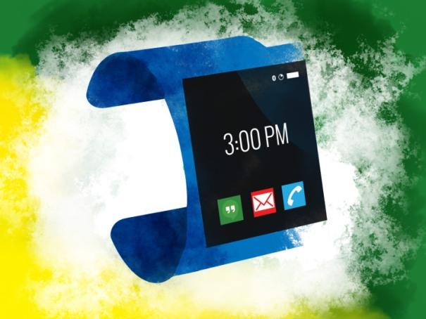 google-smartwatch