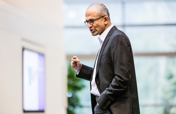 satya_nadella_dynamic-100244646-large