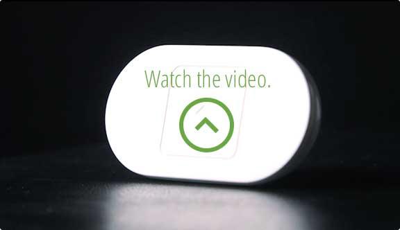 watch-video-lift