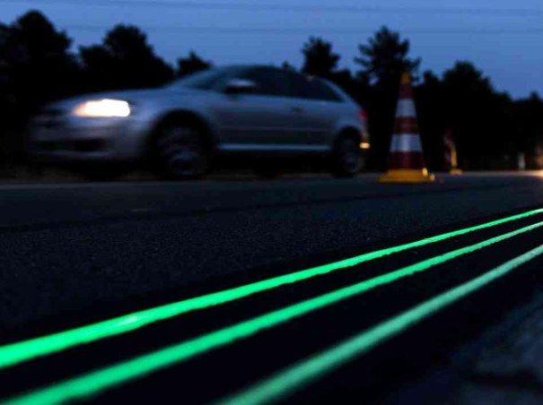 glow-in-the-dark-highway