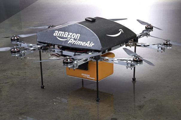 amazon-drone_jpg_cf