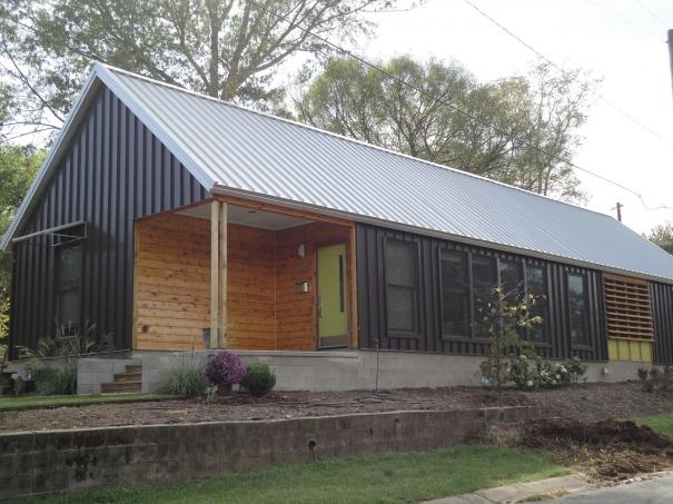 exterior02-1354x1015